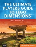 The Ultimate Player's Guide to LEGO Dimensions [Unofficial Guide] 7e57ef4c-c34e-419b-b80f-2a65c5bef9d7