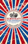 Democracy at the Crossroads Cover Image