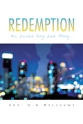 Redemption 0f528cf7-f6dd-4ee8-993d-6170d4673479