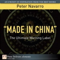 """""""Made in China"""": The Ultimate Warning Label"""