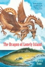 The Dragon of Lonely Island Cover Image