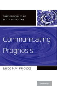 Communicating Prognosis