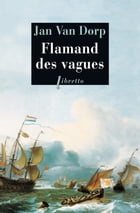 Flamand des vagues by Jan Van Dorpe