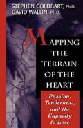 Mapping the Terrain of the Heart 70516598-c70d-4dad-9dae-4b3d21282f72