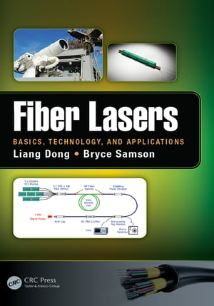 Fiber Lasers Basics,  Technology,  and Applications