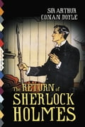 The Return of Sherlock Holmes (Illustrated) 5ebd15ae-4497-4df2-90ab-4af4d1de23be