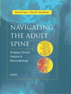 Navigating the Adult Spine by Dr. Avital Fast, MD
