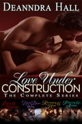 Love Under Construction: The Complete Series 19ff7daf-115f-49f5-b89e-a174577fff16