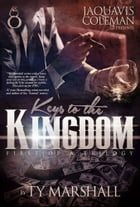 Keys to the Kingdom by Ty Marshall