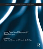 Local Food and Community Development