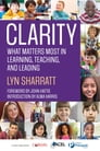 CLARITY Cover Image