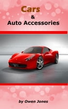 Cars and Auto Accessories