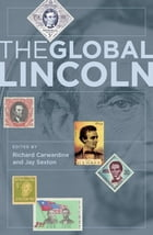 The Global Lincoln