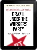 Brazil Under the Workers' Party eBook 4fa81853-abe0-4c9a-bd28-b7df97866b56
