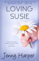 Loving Susie by Jenny Harper