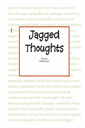 Jagged Thoughts