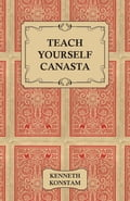 Teach Yourself Canasta