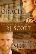 Oracle - The Complete Collection 6bbaaed0-fd05-4fd9-8943-c5471c585bfe