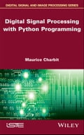 Digital Signal Processing (DSP) with Python Programming (Engineering Technology) photo