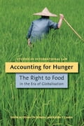 Accounting for Hunger 51eb7077-97c9-4a1f-8759-36a9007197ed