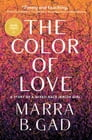 The Color of Love Cover Image