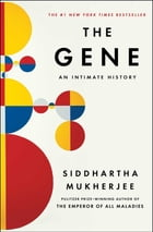 The Gene Cover Image