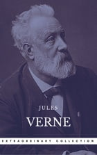 Verne, Jules: The Extraordinary Voyages Collection (Book Center) (The Greatest Writers of All Time) by Jules Verne