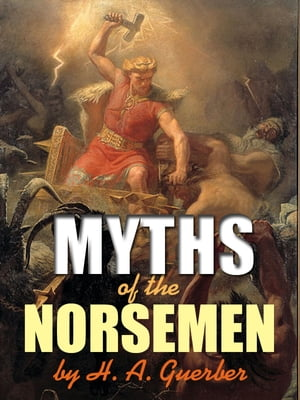 norse creation and the book of Norse mythology is the body of myths of the north germanic peoples stemming from norse paganism and continuing after the christianization of scandinavia and into the scandinavian folklore of the modern period.