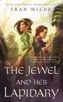 The Jewel and Her Lapidary Cover Image