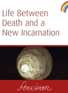 Life Between Death and a New Incarnation by Rudolf Steiner