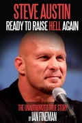 Steve Austin: Ready to Raise Hell Again 3ef095e5-8292-43d3-9bb5-0b17ccb050b7