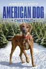 Chestnut Cover Image