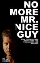 No More Mr. Vice Guy by Tyler Feneck