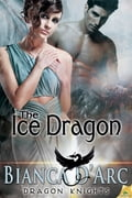 The Ice Dragon 3307aca8-7119-4eb5-8ee5-106f198f25c9