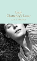 Lady Chatterley's Lover 28fa72d4-7a43-4dc5-a611-b08b1412f1fe