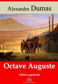Octave Auguste
