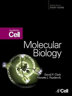 Molecular Biology Academic Cell Update Edition