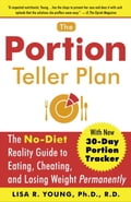 The Portion Teller Plan 93d04bbd-a5ab-4289-ae84-7f558eb50f49