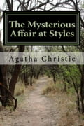 The Mysterious Affair at Styles (Illustrated Edition) 3a3be5a8-84f8-4795-85c4-98b42d337dc8