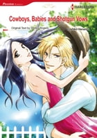 [Bundle] Passion Selection Vol. 1: Harlequin Comics