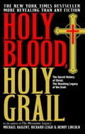 Holy Blood, Holy Grail 760afb05-31e2-42c9-9151-ca26579a349f