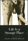 Life is a Strange Place 8f72ee80-f241-4743-9672-a15583bfd42a