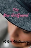The New Girlfriend ad40554b-2ef0-4f5c-a2b2-eafc0f6db1a1