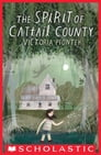 The Spirit of Cattail County Cover Image