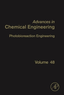 Book Photobioreaction Engineering by Jack Legrand