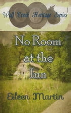 No Room at the Inn by Eileen Martin