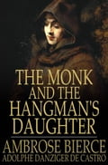 The Monk and The Hangmans Daughter