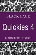 Black Lace Quickies 4 cadfd847-bc0a-4d06-81b0-8b0bd83c9ab1