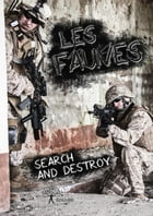 Les Fauves by Search And Destroy