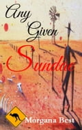 Any Given Sundae (Cozy Mystery Series) 882084b5-72dd-4985-b4ad-02d9bc719564